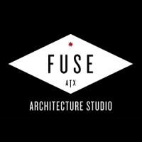 Fuse Architecture Studio   LinkedIn