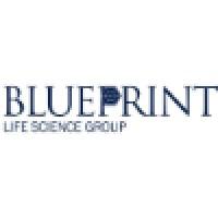 Blueprint life science group linkedin malvernweather Image collections