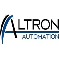 Altron Automation | LinkedIn