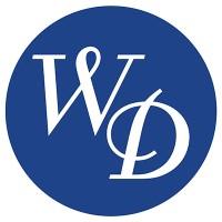 Western Dental & Orthodontics   LinkedIn