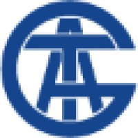 American Tinning & Galvanizing Company | LinkedIn