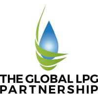 The Global LPG Partnership | LinkedIn