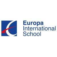 008d209265 European International School of Barcelona