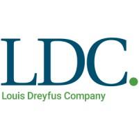 Louis Dreyfus Company | LinkedIn