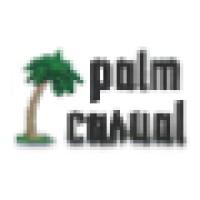 Palm Casual Patio Furniture Tampa.Palm Casual Patio Furniture Linkedin
