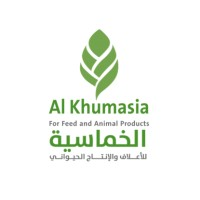 Al Khumasia for Feed and Animal Products | LinkedIn