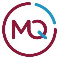 Mwani Qatar | LinkedIn