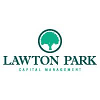 Lawton Park Capital Management, LP | LinkedIn
