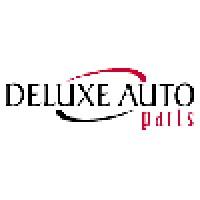 Deluxe Auto Parts >> Deluxe Auto Parts Linkedin