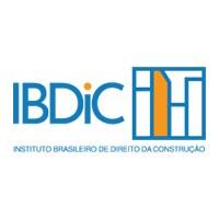 Resultado de imagem para ibdic