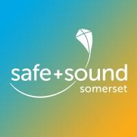 Safe+Sound Somerset | LinkedIn
