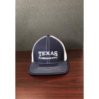 Texas Plumbing Supply Co Inc | LinkedIn