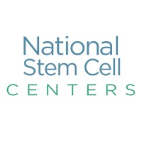 National Stem Cell Centers   LinkedIn