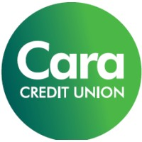 Cara Credit Union with offices in Tralee, Castleisland and Killorglin |  LinkedIn