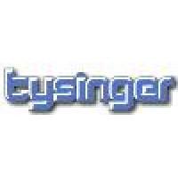 Tysinger motor company linkedin for Tysinger motors used cars