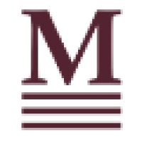 Meketa group investments fermour investments