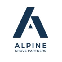 Grove International Partners | LinkedIn