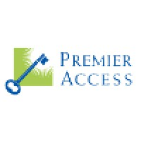 Best Rated Health Insurance Companies >> Premier Access Insurance Company | LinkedIn
