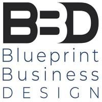 Blueprint bd llc linkedin malvernweather Choice Image