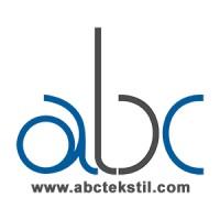 ABC TEKSTL SANAY Ve TCARET