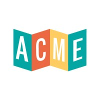 Acme Systems 1