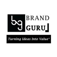 BRAND GURU LIMITED KENYA | LinkedIn