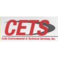 Cobb Environmental and Technical Services
