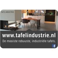 möbelhaus holland