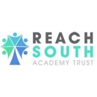 Reach2 Academy Trust >> Reach South Academy Trust Linkedin