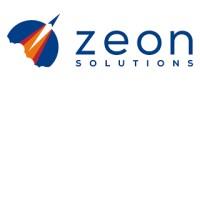 Zeon Solutions | LinkedIn