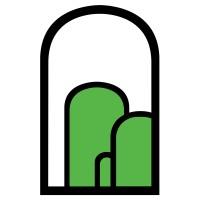 Emerald City Games Linkedin