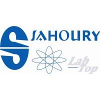 Al-Faiha for Laboratories and Scientific Supplies, W W L
