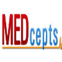 MedCepts Medical Sales & Marketing Network - Medical Devices