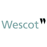 Experian Archives - Wescot Credit Services