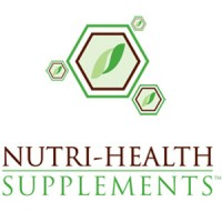 Nutri-Health Supplements   LinkedIn