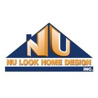 Nu Look Home Design, Inc. | LinkedIn
