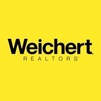 Image result for weichert realtors
