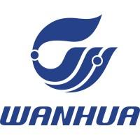 Wanhua Chemical Group   LinkedIn