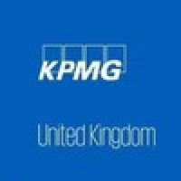 KPMG UK | LinkedIn
