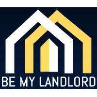 Be My Landlord | LinkedIn