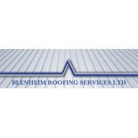 Blenheim Roofing Services Ltd | LinkedIn