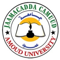 Image result for amoud university somaliland