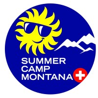 International Summer Camp Montana, Switzerland | LinkedIn