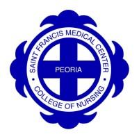 Osf College Of Nursing >> Saint Francis Medical Center College Of Nursing Linkedin