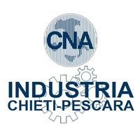 Cna Industria Chieti Pescara Linkedin
