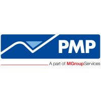PMP Utilities | LinkedIn