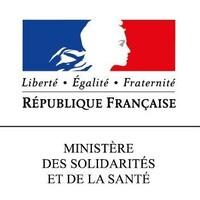 ed426fab3d7 Nouvelles récentes. Ministère des solidarités et de ...