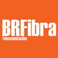 a583e5c2692d1 BRFibra Telecomunicações   LinkedIn