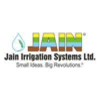 Jain Irrigation Systems Ltd    LinkedIn