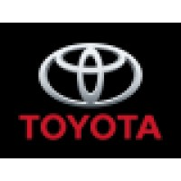 Fort Wayne Toyota >> Fort Wayne Toyota Linkedin